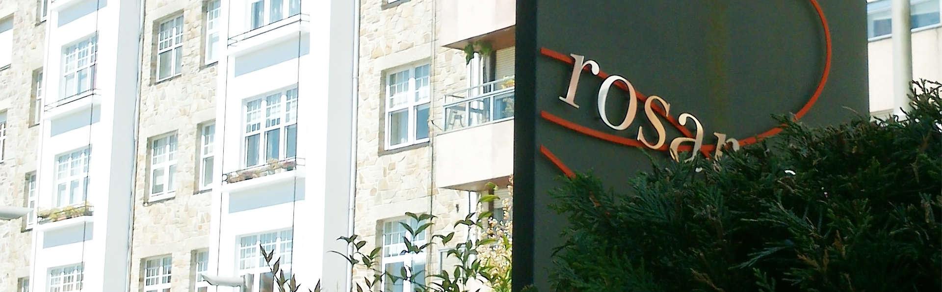 Rosa Rosae PR - EDIT_ext2.jpg