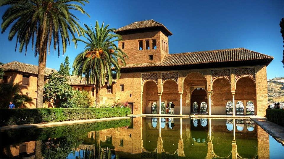 Complejo Rural Los Naranjos - EDIT_alhambra3.jpg