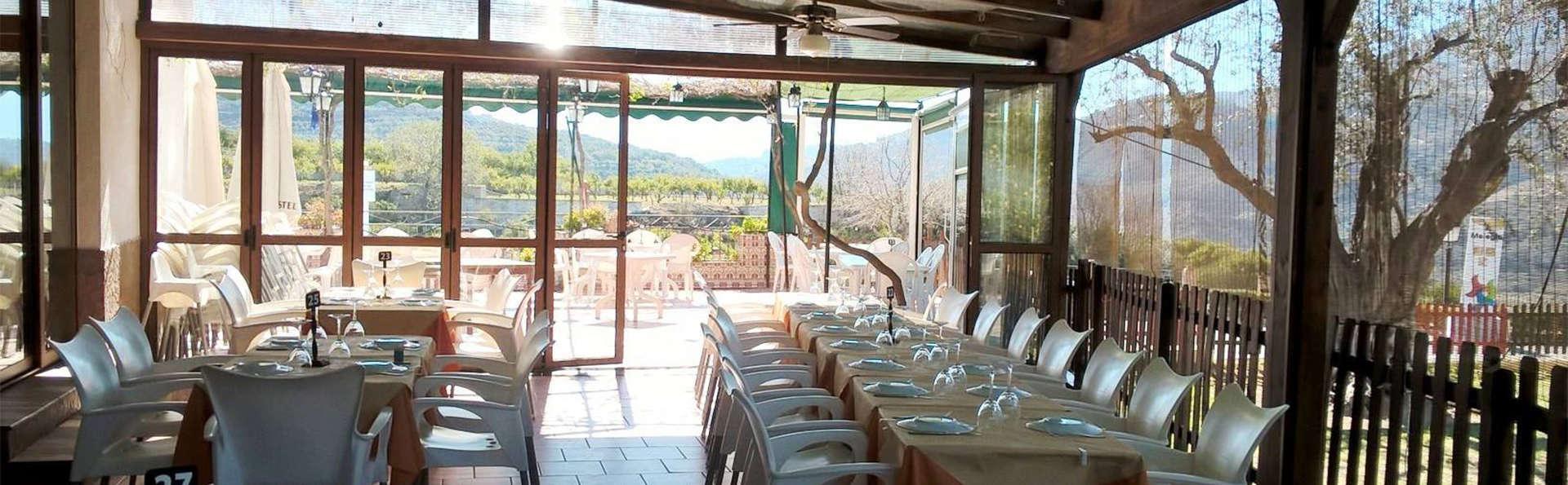 Complejo Rural Los Naranjos - EDIT_rest3.jpg