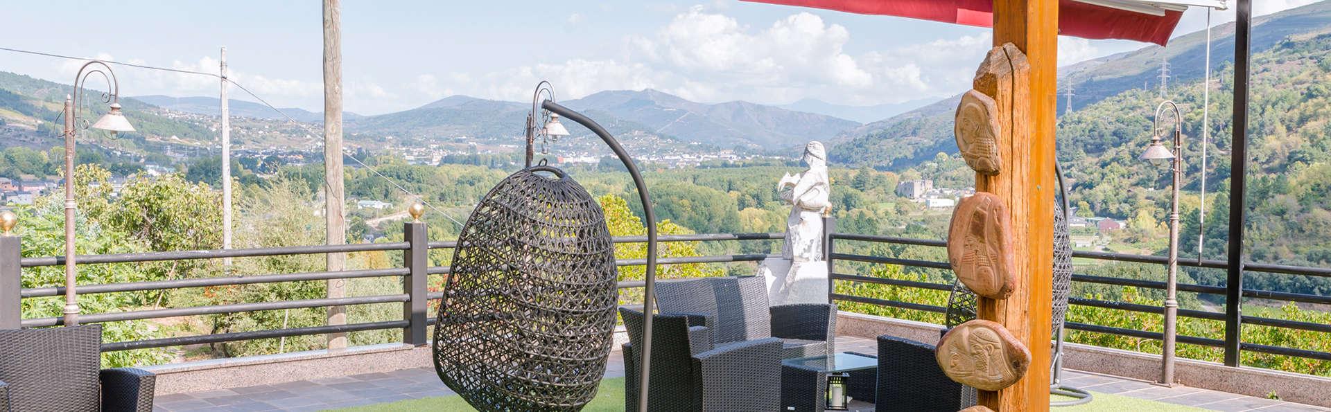 Complejo Hostelero Paladium - EDIT_terrace3.jpg