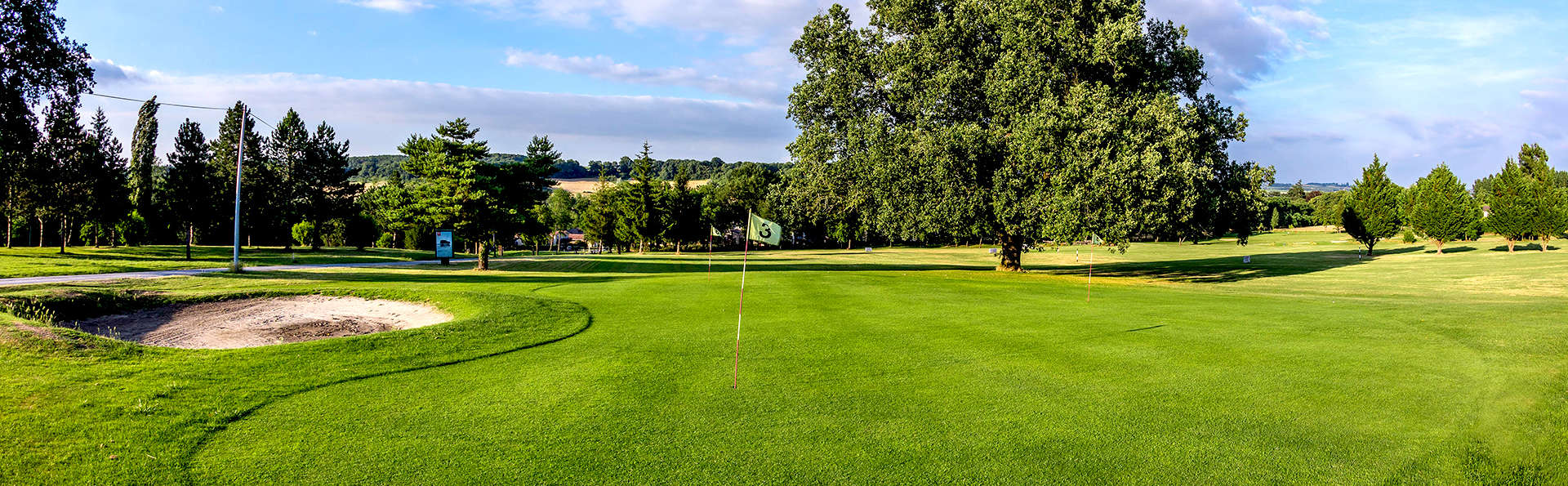 Vacancéole - Résidence le Domaine du Golf d'Albret - Edit_Golf3.jpg