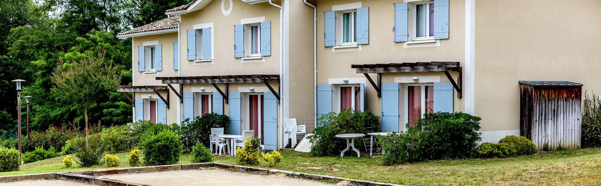 Vacancéole - Résidence le Domaine du Golf d'Albret - Edit_Front8.jpg
