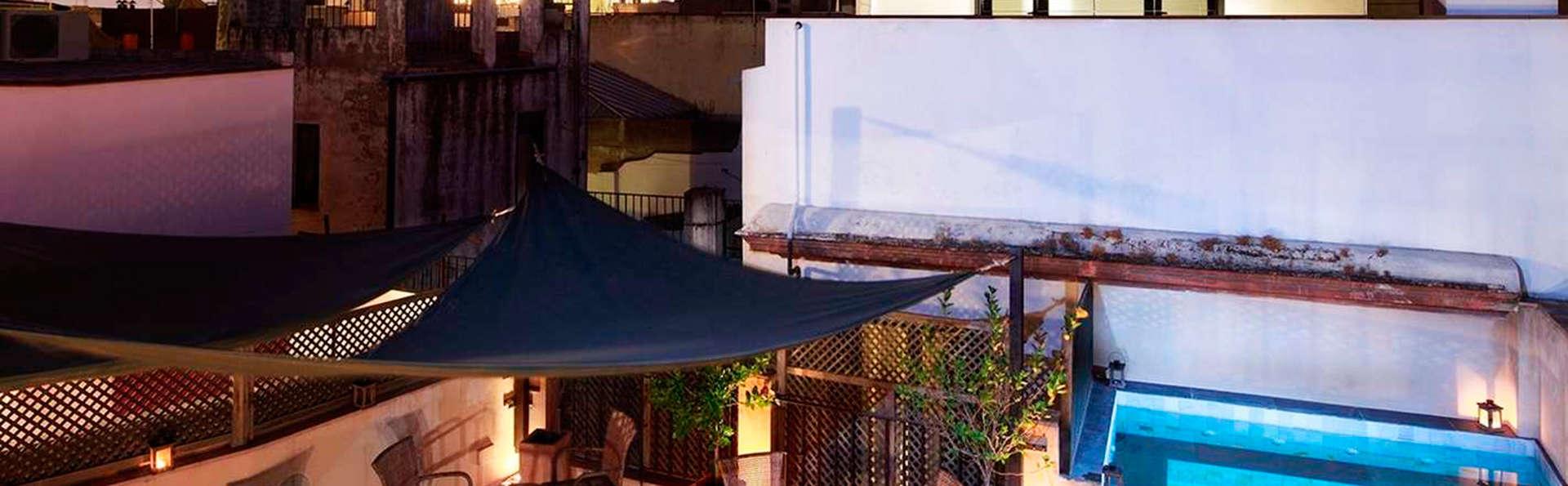 Corral del Rey - EDIT_terrace1.jpg