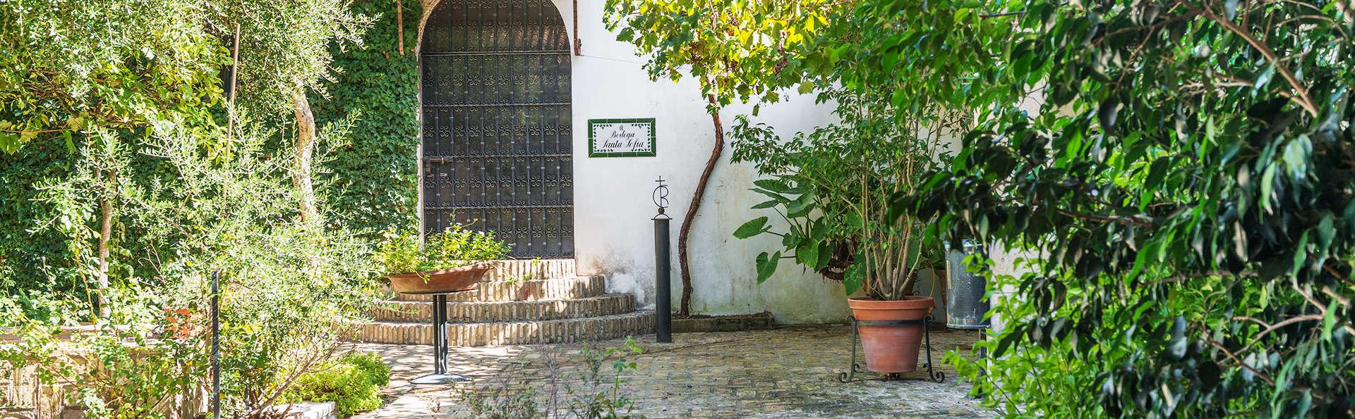 Cortijo Los Monteros - EDIT_exterior7.jpg