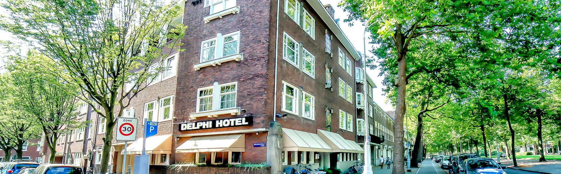 Best Western Delphi Hotel - Edit_front2.jpg