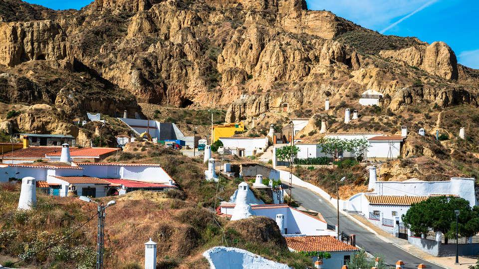 Cuevas la Granja-Francisco Rivera Navarro - EDIT_destination1.jpg