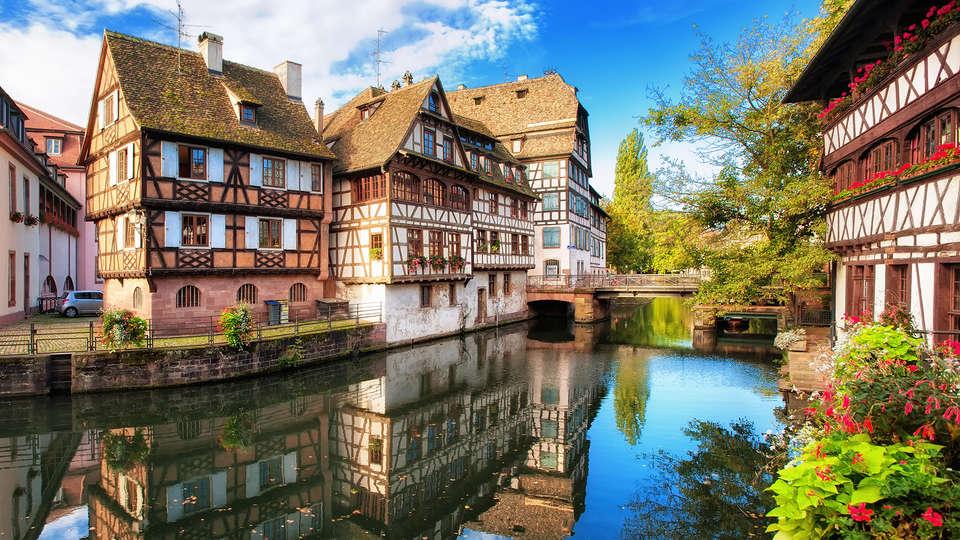 Résidence Le Moon - Edit_Strasbourg.jpg