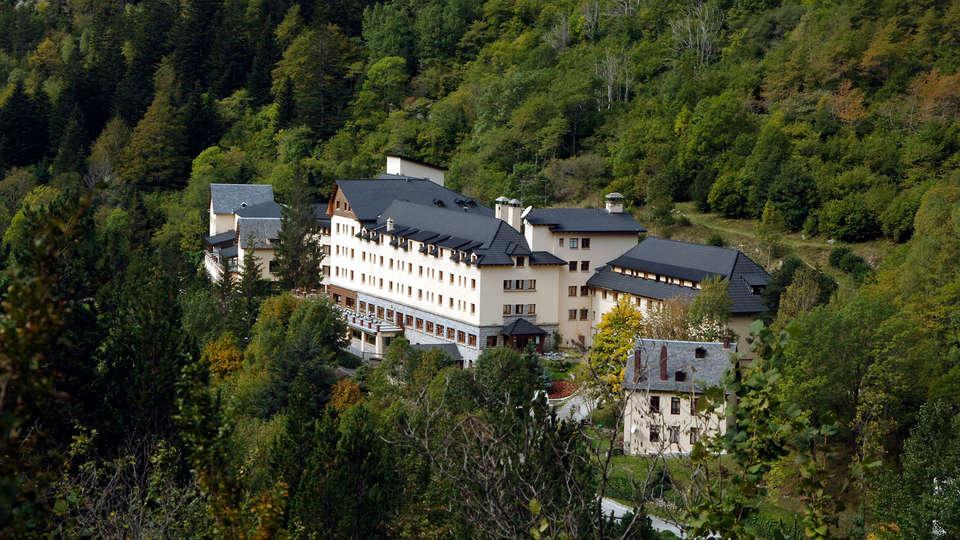 Balneario Caldes de Boí - Hotel Manantial - edit_front3.jpg