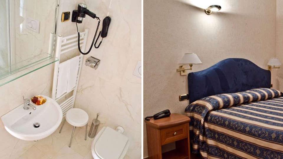 Hotel Brignole - Edit_Room2.jpg