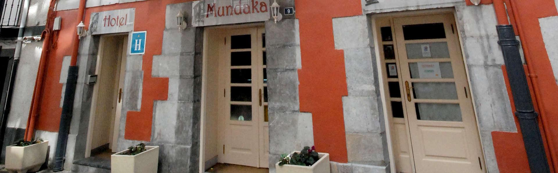 Eco Hotel Mundaka - EDIT_Exterior.jpg