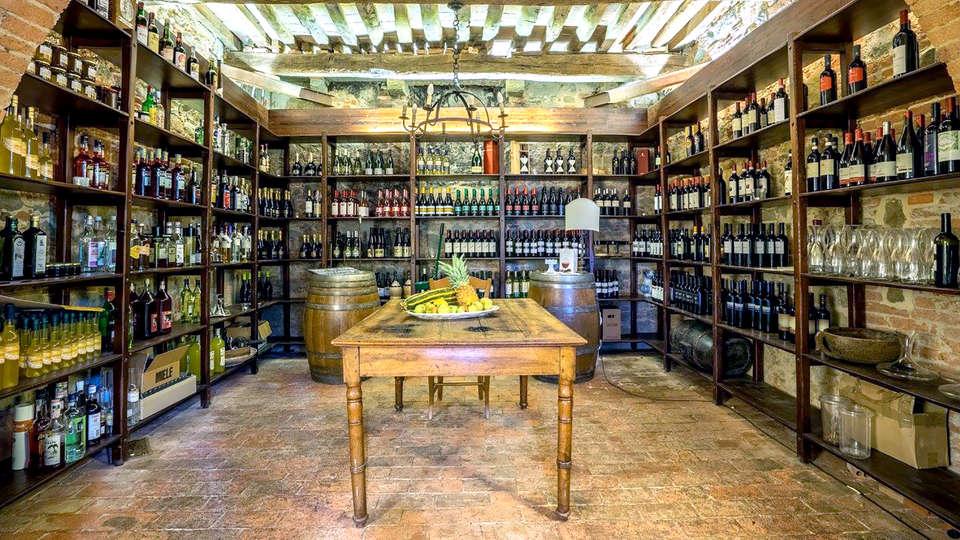 Villa Sermolli - Edit_Cellar.jpg