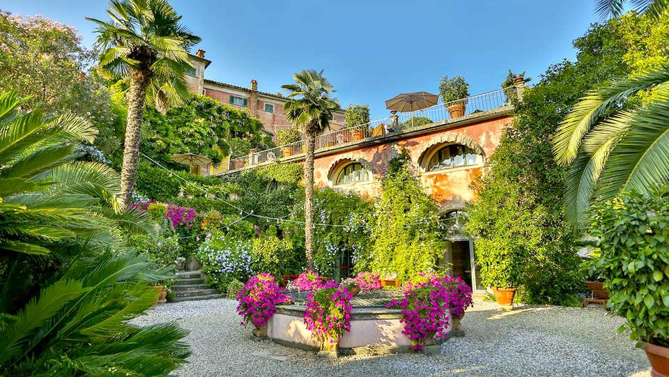 Villa Sermolli - Edit_Front.jpg