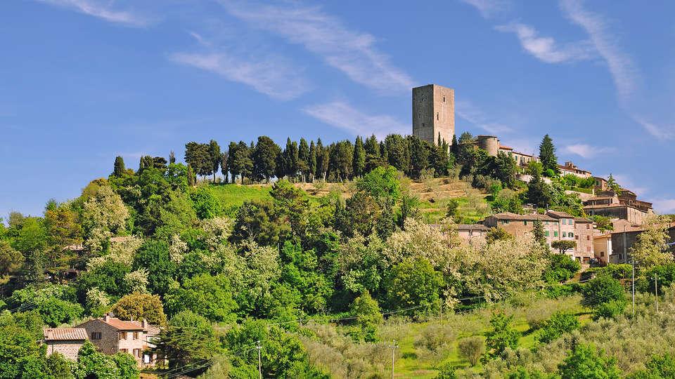 Villa Sermolli - Edit_Montecatini-Terme3.jpg