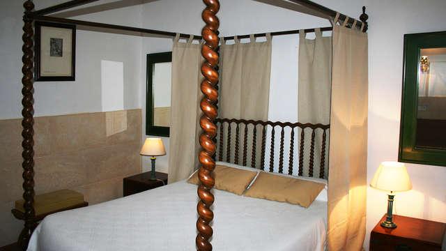 Finca Hotel Son Pont