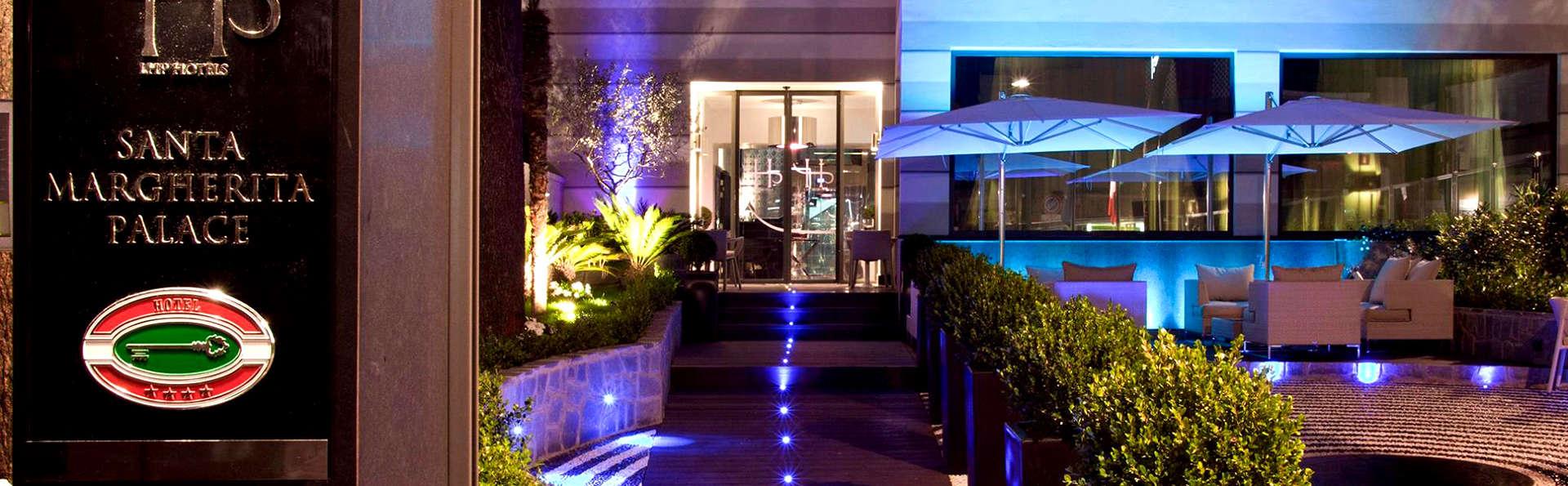 LHP Santa Margherita Palace & Spa - Edit_Entrance.jpg