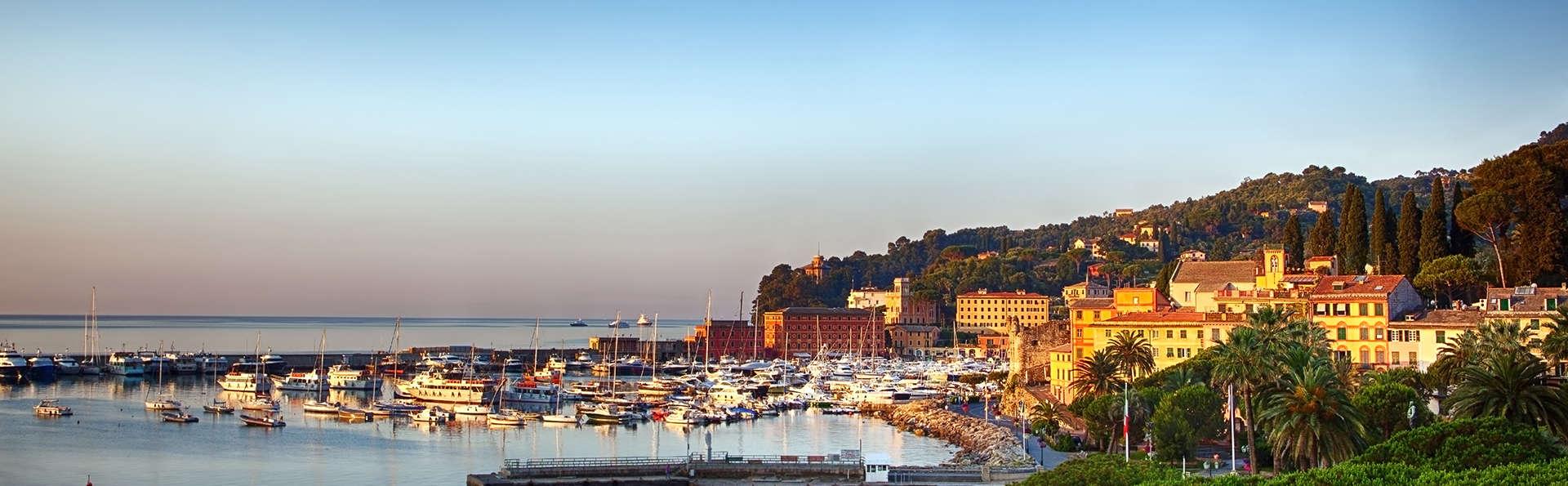 LHP Santa Margherita Palace & Spa - Edit_santa-margherita2.jpg