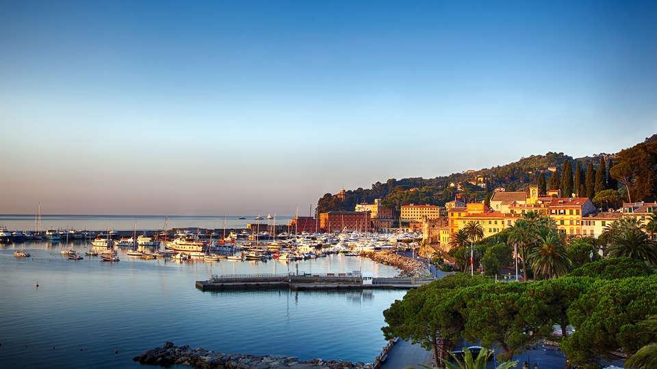 Santa Margherita Palace & Spa - Edit_santa-margherita2.jpg