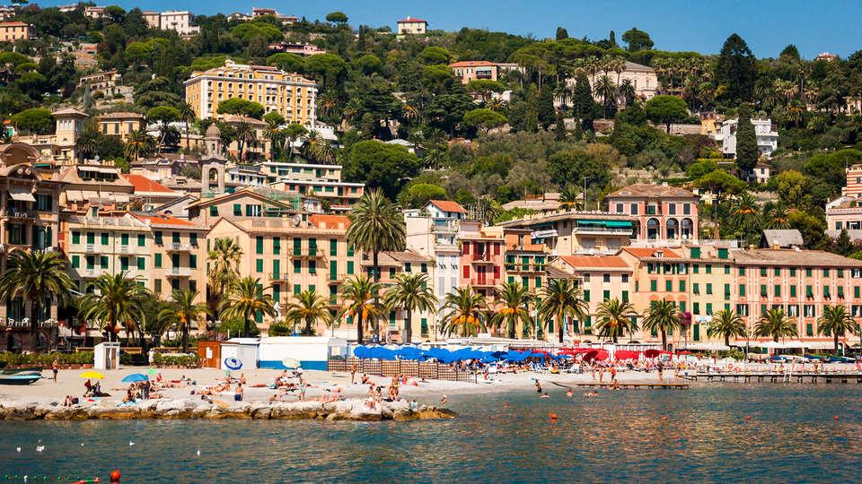 Santa Margherita Palace & Spa - Edit_santa-margherita.jpg