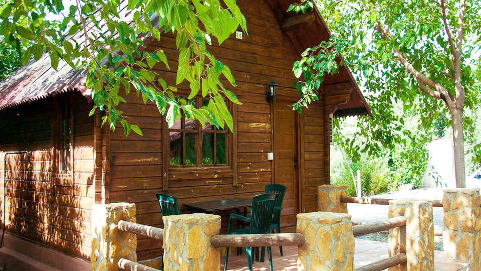 Fuente del Lobo Bungalows (Adults Only) - EDIT_ext1.jpg