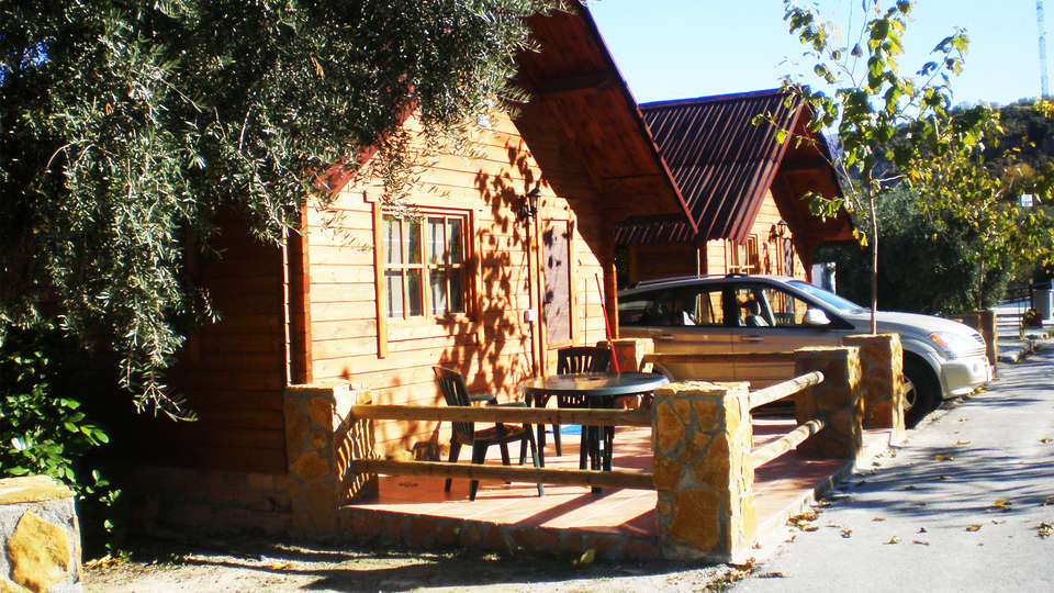 Fuente del Lobo Bungalows (Adults Only) - EDIT_ext3.jpg