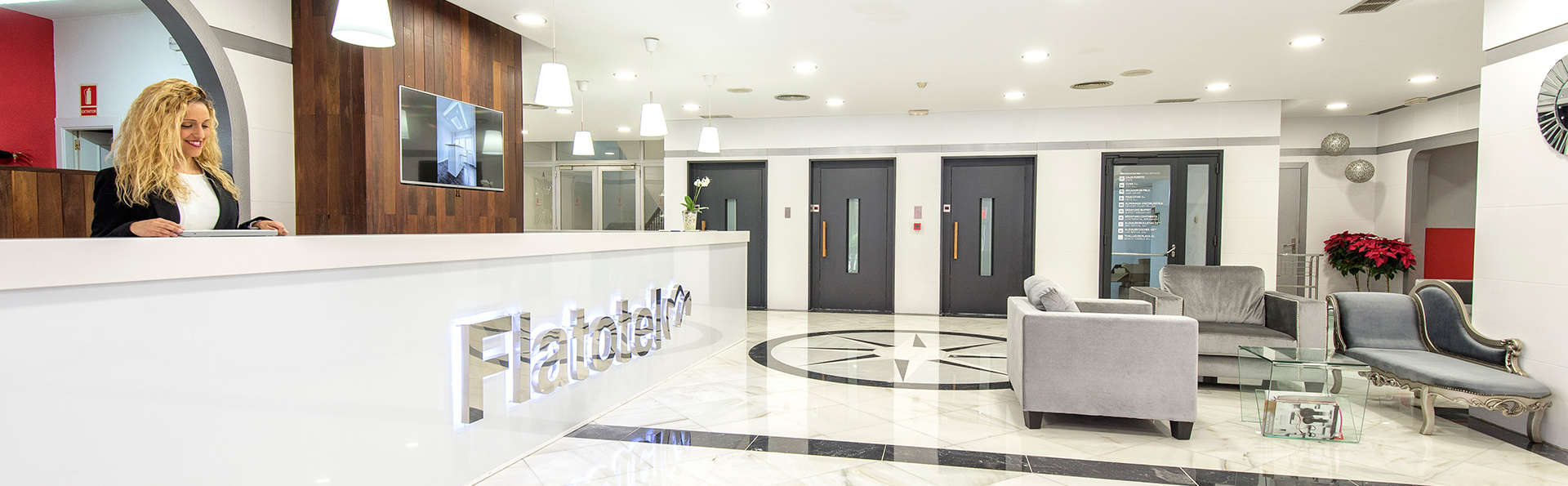 First Flatotel Apartments - EDIT_reception.jpg