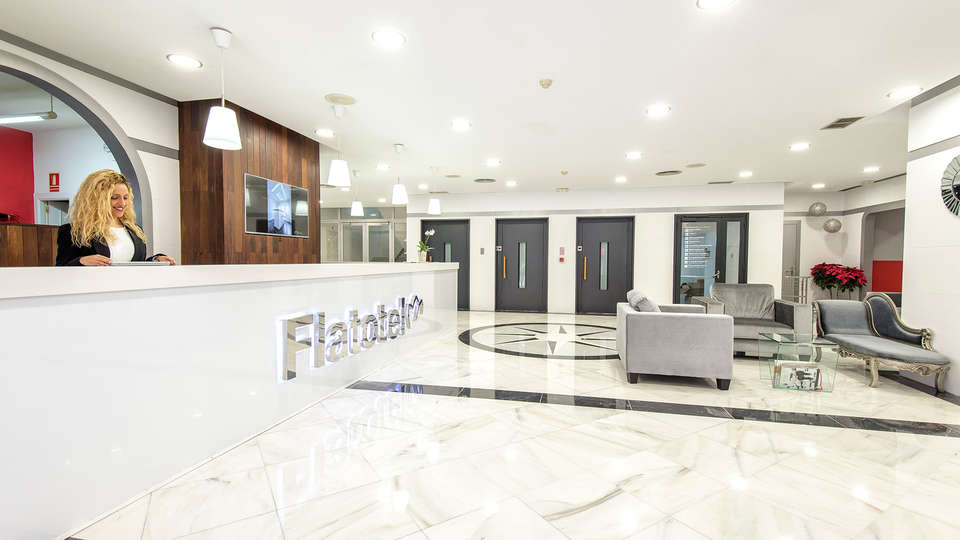 First Flatotel Apartments - EDIT_reception.jpg