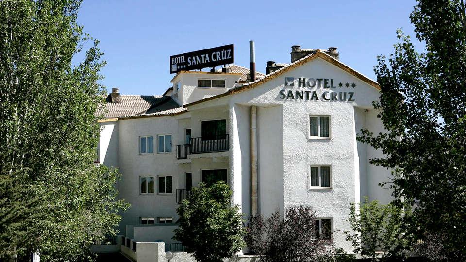 Hotel Santa Cruz (Granada) - Edit_front2.jpg