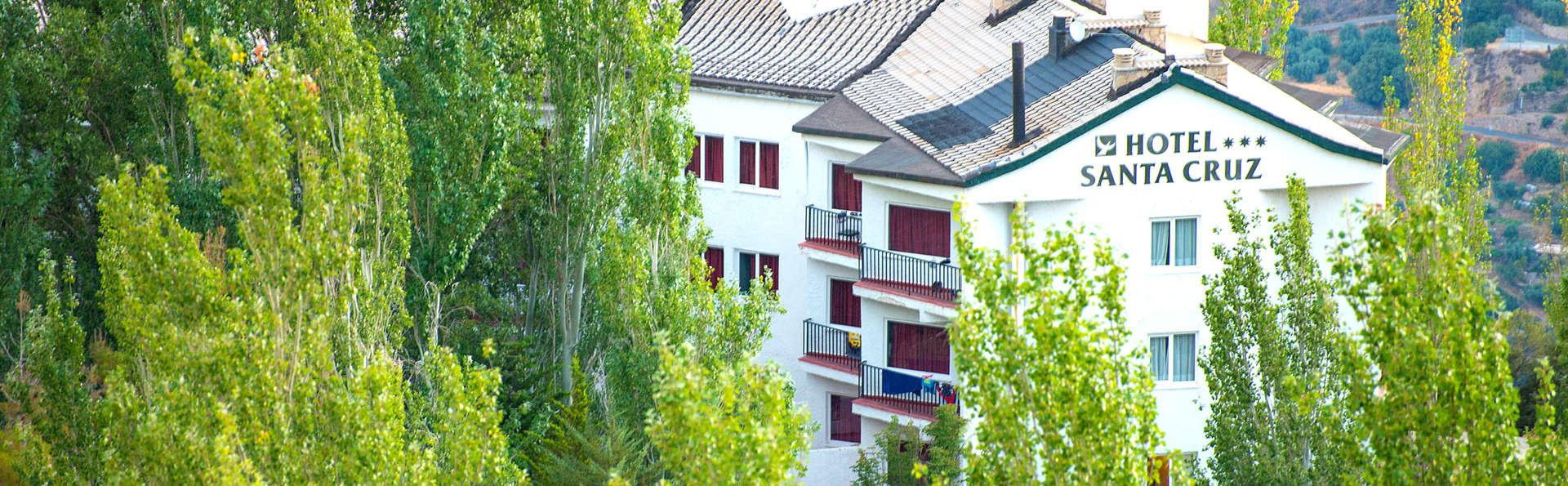 Hotel Santa Cruz (Granada) - Edit_Front.jpg
