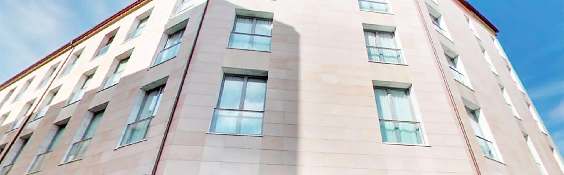 Gran Hotel Don Manuel - EDIT_front1.jpg