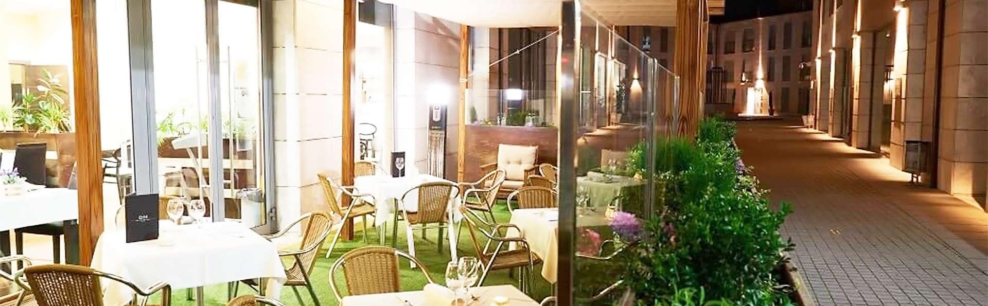 Gran Hotel Don Manuel - EDIT_terrace2.jpg