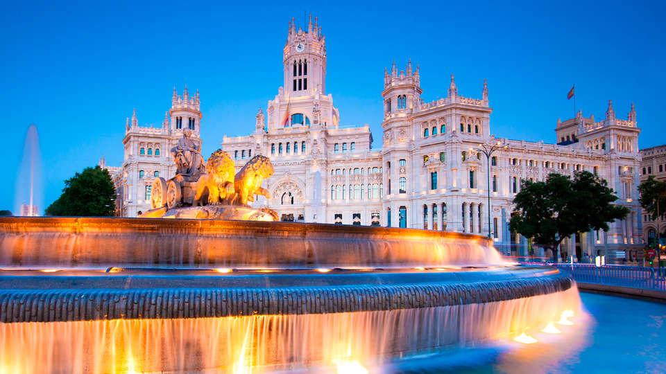 Gran Hotel Attica21 las Rozas - EDIT_destination.jpg