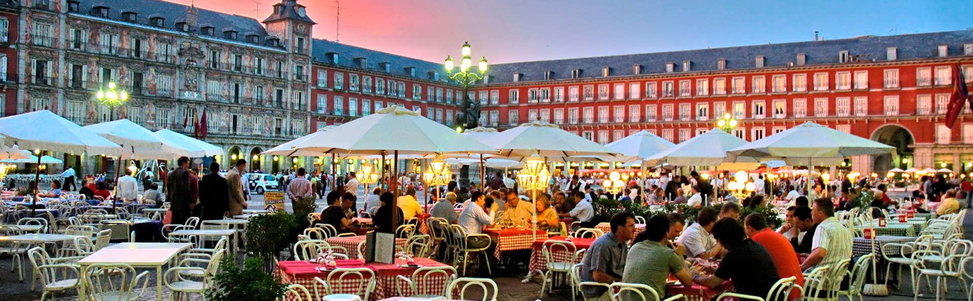 Gran Hotel Attica21 las Rozas - EDIT_destination2.jpg