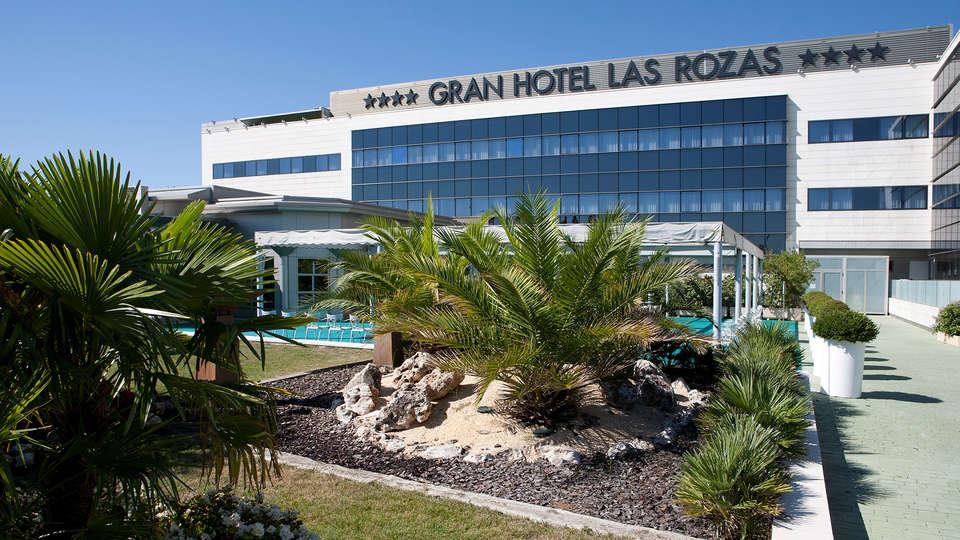 Gran Hotel Attica21 las Rozas - EDIT_front1.jpg