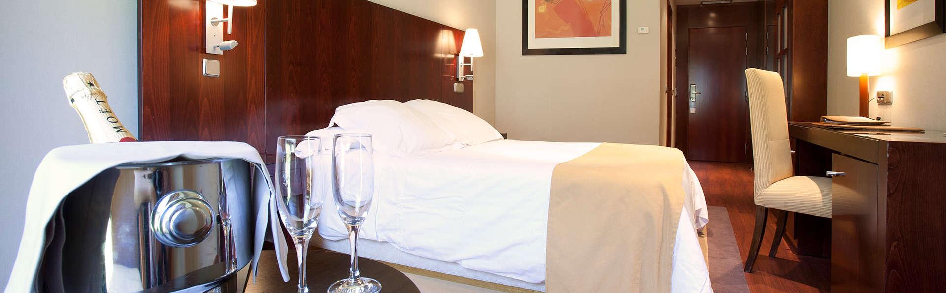 Gran Hotel Attica21 las Rozas - EDIT_room2.jpg