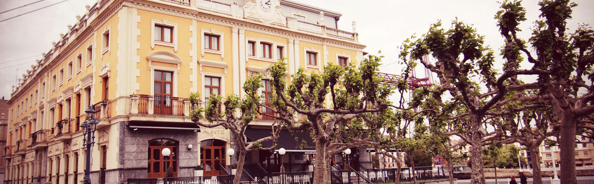 Gran Hotel Puente Colgante - EDIT_exterior1.jpg