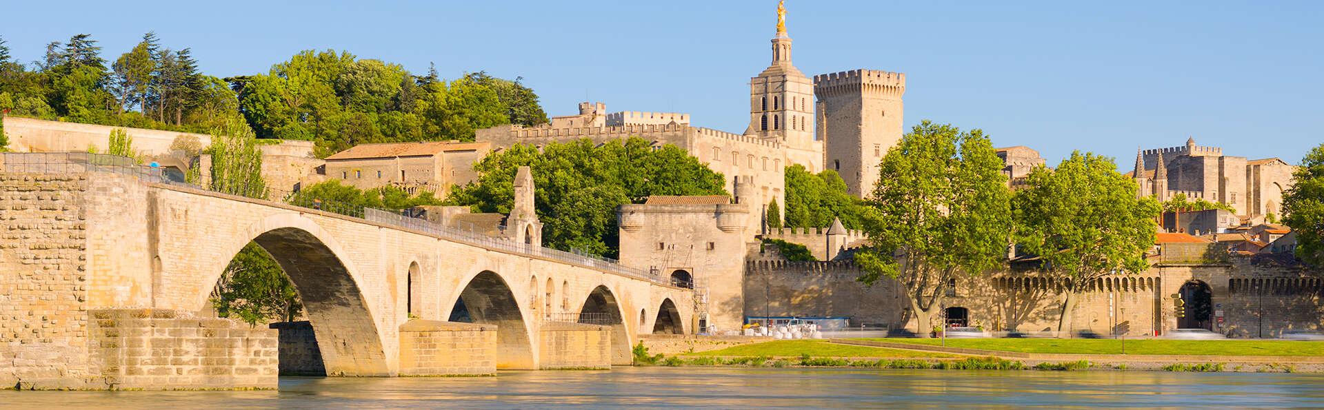 Avignon Grand Hôtel - Edit_Avignon.jpg
