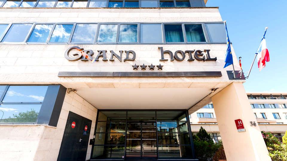 Avignon Grand Hôtel - Edit_Front2.jpg