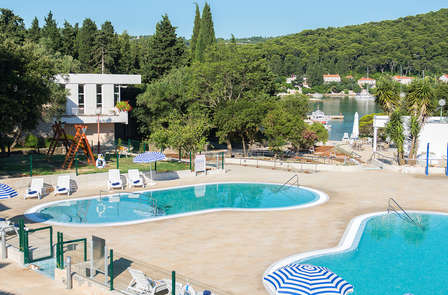 Week end e soggiorni Croazia - Weekendesk