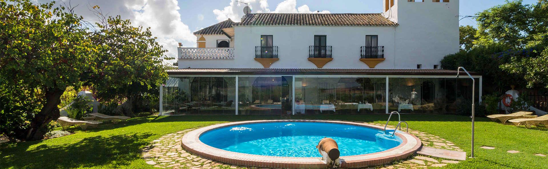 Hacienda El Santiscal (Adults Only) - EDIT_Exterior.jpg