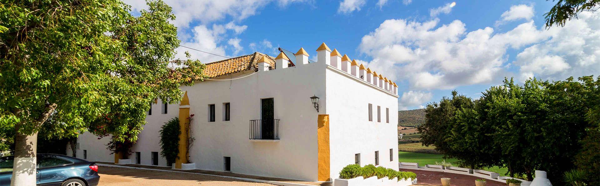 Hacienda El Santiscal (Adults Only) - EDIT_Exterior2.jpg