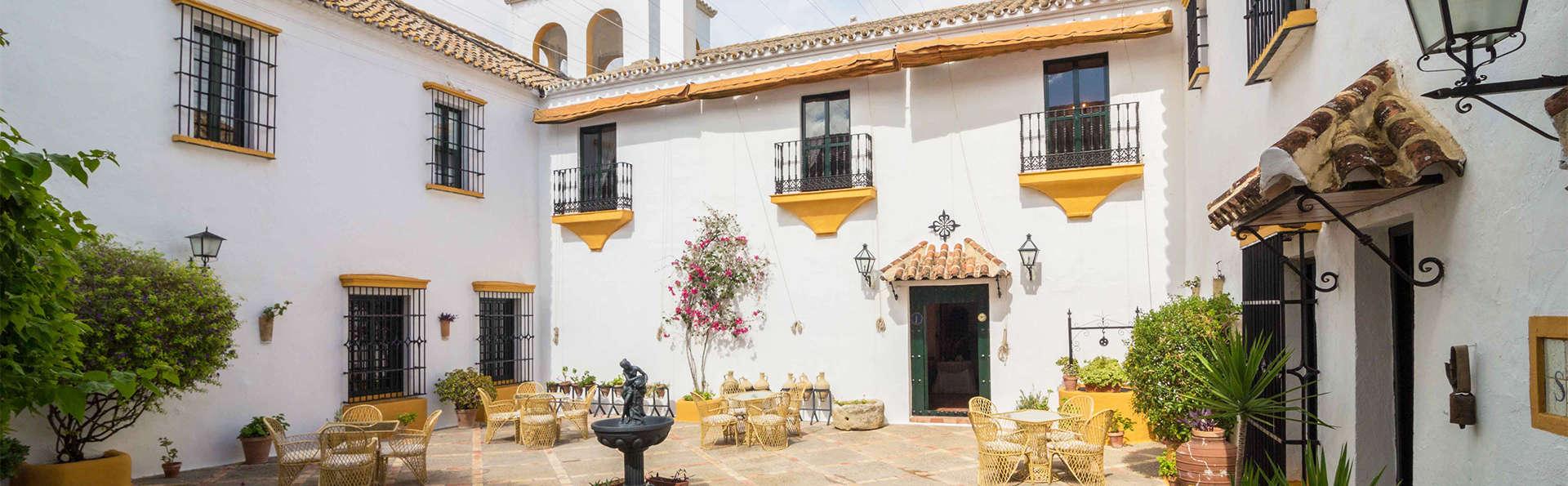 Hacienda El Santiscal - EDIT_Terrace4.jpg