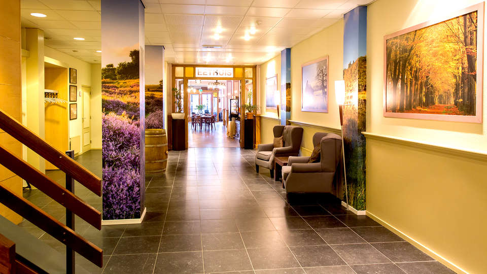 Brinkhotel - EDIT_NEW_HALL2.jpg
