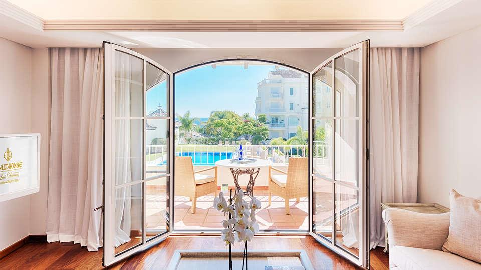 Las Dunas Suites & Apartments - EDIT_room10.jpg
