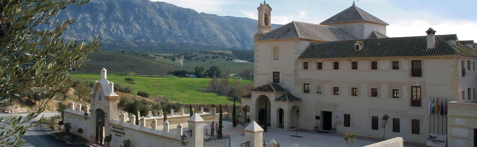Hotel Convento La Magdalena by Checkin - edit_front_convent.jpg
