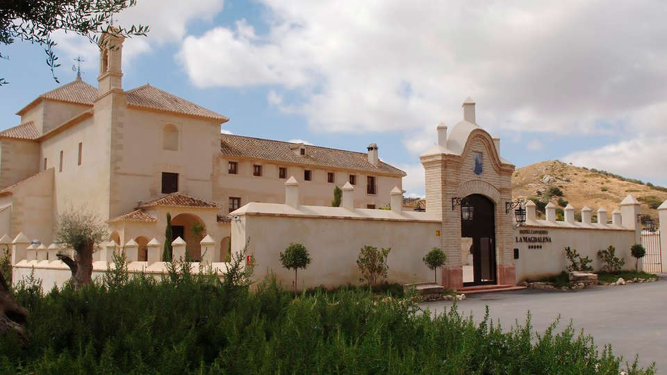 Hotel Convento La Magdalena by Checkin - edit_front2.jpg