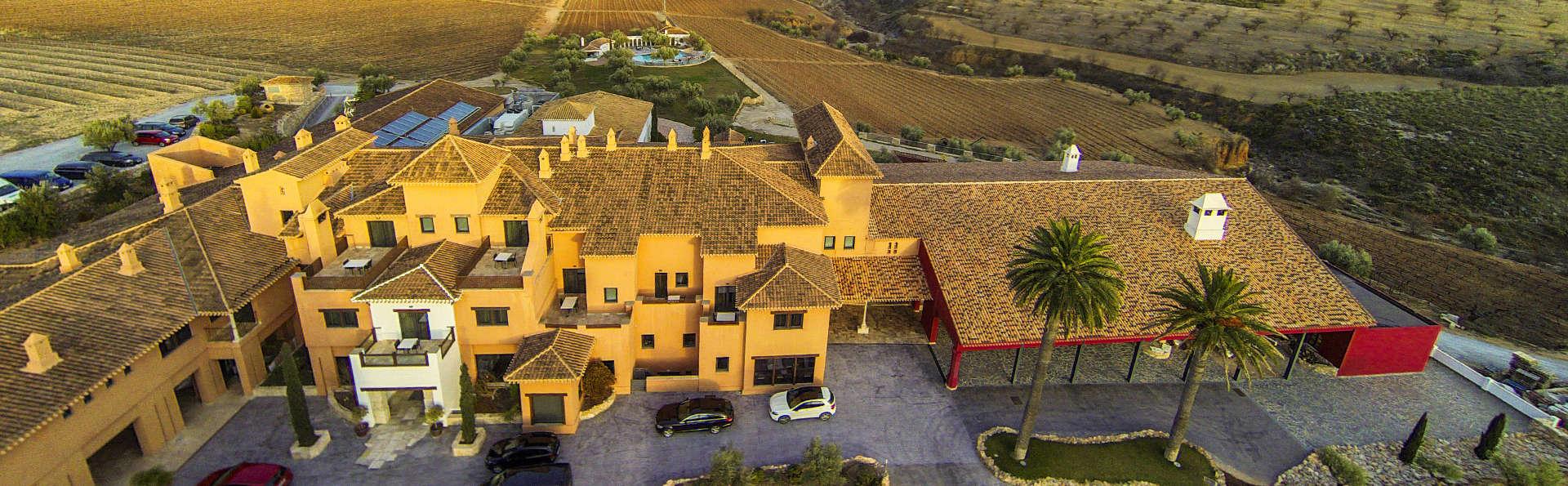 Hotel & Winery Señorío de Nevada - EDIT_Exterior.jpg