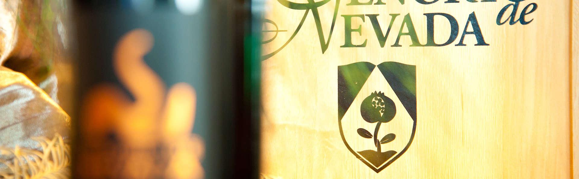 Hotel & Winery Señorío de Nevada - EDIT_Vino2.jpg