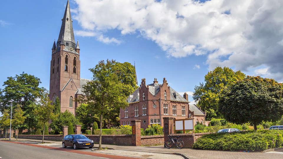 Fletcher Kloosterhotel Willibrordhaeghe - Edit_Eindhoven.jpg