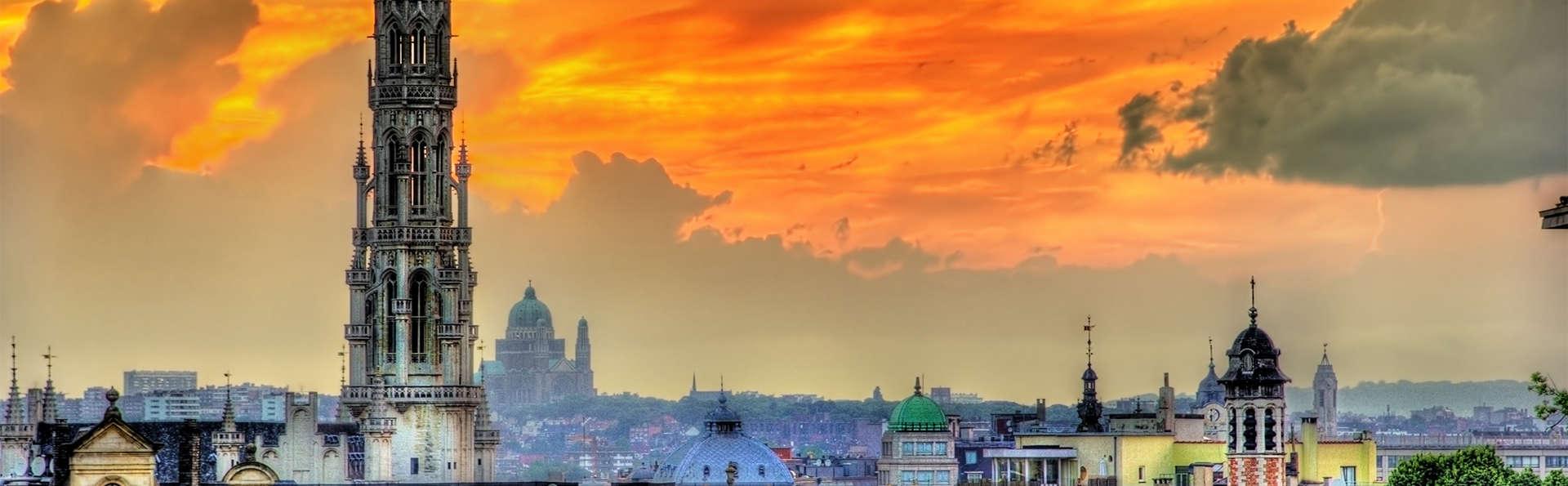 ibis Styles Nivelles - Edit_Brussels.jpg