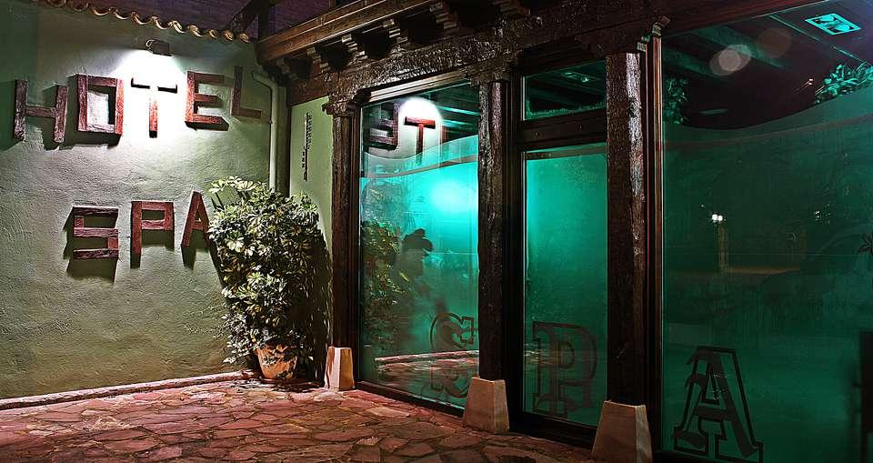 Hotel Spa Casona La Hondonada - EDIT_spa.JPG
